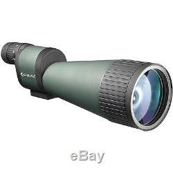 Barska 18-90x88 Benchmark Spotting Scope