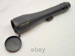 Bausch & Lomb 15-45x60 Spotting Scope Made in Japan User Item
