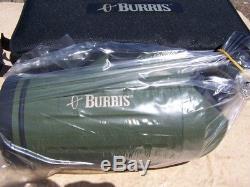 Burris XTS-2575 25x-75x-70mm Spotting Scope Model # 300101 New