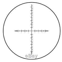 Bushnell 15-45x60 Legend T Series Tactical Spotting Scope, Desert Tan #781545ED