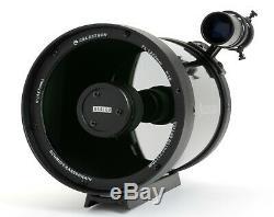 Celestron 52291 C5, 5 (127mm) Schmidt-Cassegrain XLT Spotting Scope