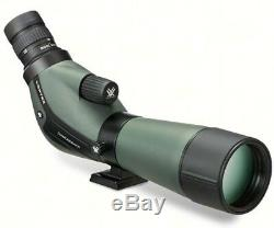 Diamondback 20-60 x 60 Angled Spotting Scope Vortex Optics SWDBK60A1