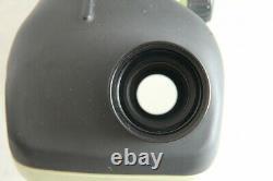 Excellent Nikon D=60 P Field Scope Spotting Scope withEyepiece 20-45x 25-56x #2264