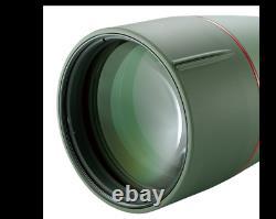 KOWA Prominar Spotting Scope fluorite lens flagship from Japan TSN-883
