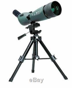 Konus Konuspot 80 (20 60x80 mm)