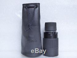Kowa 20-60x Zoom Eyepiece TE-9Z