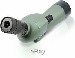 Kowa Spotting Scope TSN-501