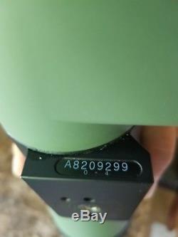 Kowa TSN-821 Angled Spotting Scope manufacturer refurbished