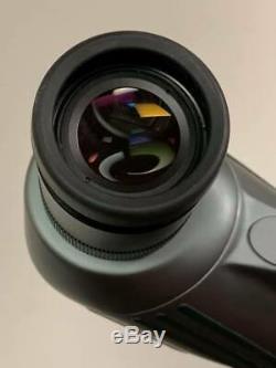 Leica APO Televid 77 B 20 X WW Spotting Scope Lens