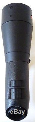 Leica APO Televid 82 Angled Spotting Scope Body Only