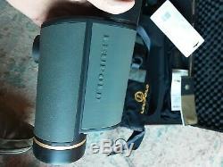 Leupold 12-40x60 spotting scope kit 120559