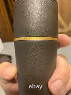 Leupold 120375 15-30x 50mm Compact Spotting Scope