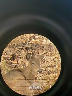Leupold Mark 4 12-40x60 M151 Spotting Scope, Manfrotto MT190CXPRO4, 322RC2