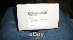 Leupold Mark 4 12-40x60 mm Tactical Spotting Scope P4 65145