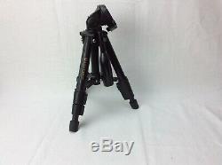 Leupold SX-1 Ventana 20-60x80mm Spotting Scope 200485-1
