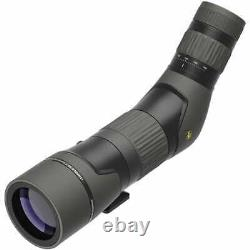 Leupold SX-2 Alpine HD 20-60x60mm Angled Spotting Scope 180143