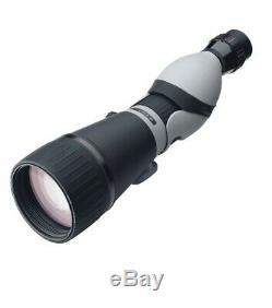 Leupold SX-2 Kenai 2, 25-60x80mm HD Spotting Scope NEW