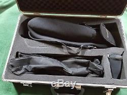 Leupold SX-2 Kenai HD Spotting Scope Kit