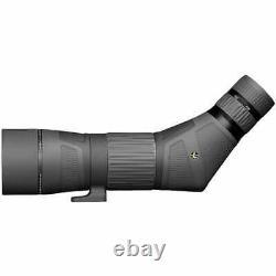 Leupold SX-4 Pro Guide 15-45x65mm HD Angled Spotting Scope Spotting Scope 177599