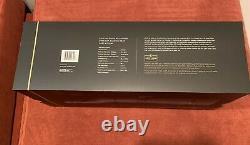 Leupold SX-4 Pro Guide HD 20-60x85mm Straight Spotting Scope