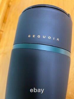 Leupold Sequoia 20-60x80mm Angled Spotting Scope