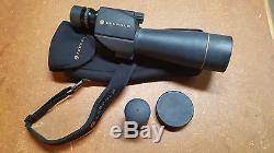 Leupold Spotting Scope 15-45x60mm