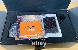 Maven CS. 1 15-45x65 Spotting Scope