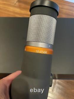 Maven Optics S. 2