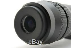 Mint Condition! Nikon Spotter XL Water Proof 16x 47x 60 P Fieldscope #626