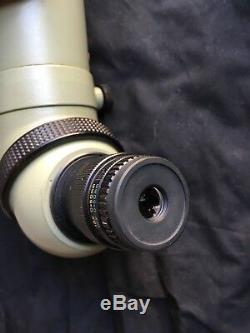 Mirador 30532 scope spotting sharp view vg