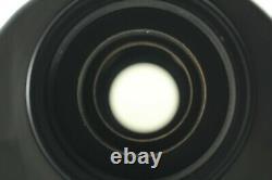 N MINT- Nikon Fieldscope Field Scope ED D = 60 P Eye Piece 20-45x from JAPAN