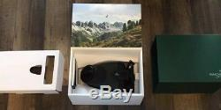 New In Box Swarovski BTX Eyepiece Spotting Scope With 95mm Objective Lens