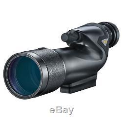 Nikon PROSTAFF 5 Spotting Scope 60-S- Refurbished 6976