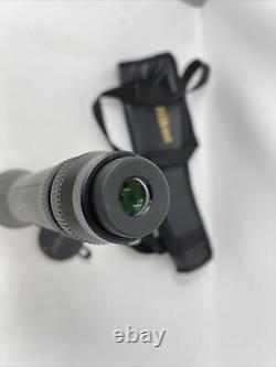 Nikon SPOTTER XL 16-47x60mm Spotting Scope