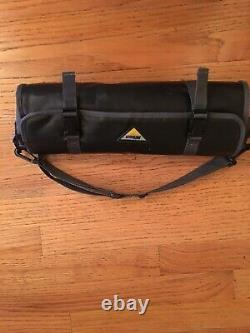 Nikon Spotting Scope 20-60 with Carry Bag. Scope In Mint Condition