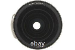 Rare! Exc+5 Kowa Prominar Ed Td-1 Spotting Scope/dsc 75-225mm F2.8-4 By Fedex