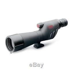 Redfield Rampage 20-60x60 Spotting Scope Kit