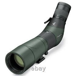 SWAROVSKI ATS-65 HD 20-60x65mm Spotting Scope (86314)