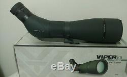 Spotting Scope Vortex Optics Viper HD 20-60x85