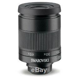 Swarovski 20-60x Zoom ATS STS STR Spotting Scope Eyepiece 49430