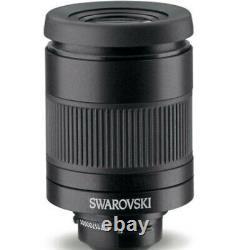 Swarovski 25-50x W Wide-Angle Zoom ATS STS Spotting Scope Eyepiece 49440