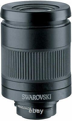 Swarovski 25-50x W Wide Angle Zoom Eyepiece