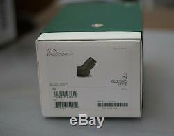 Swarovski 95mm Objective Lens Module with ATX Spotting Scope Modular Zoom Eyepiece
