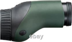 Swarovski ATX STX BTX Arca Swiss Objective Module 95mm Green