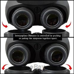 Swarovski BTX Eyepiece Binocular Use Both Dual Eyes Spotting Scope For ATX 49903