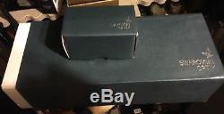 Swarovski Optik ATS 65 HD 20-60x65mm Spotting Scope withEyepiece Angled Viewing