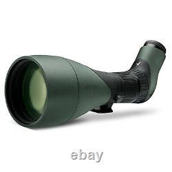 Swarovski Optik ATX 30-70x115 Spotting Scope 115mm Objective Lens For Hunting