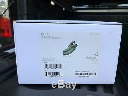 Swarovski Optik BTX Module Eyepiece Green