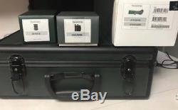 Swarovski Optiks HD-ATS80 HD Spotting Scope with 20x60x S Eyepiece 80mm Angled