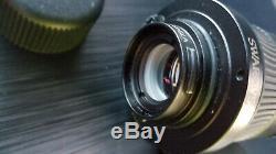 Swarovski eyepiece 30x S W ocular SW oculaire ATS STS CTS ATM STM scopes